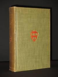 The Autobiography of Benjamin Franklin / The Journal of John Woolman / Fruits of Solitude: The Harvard Classics Edition De Luxe (Deluxe) Alumni Edition [Aka Dr. Eliot's Five Foot Shelf of Books] Volume I