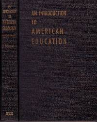 An Introduction to American Education