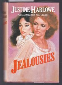 image of Jealousies