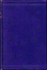 An English Garner - Social England Illustrated - A Collection of XVIIth Century Tracts