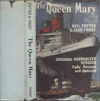 Queen Mary - Original Authorized Version Fully Revised and Updated.