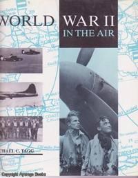 World War II in the Air