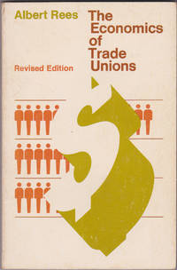 The Economics of Trade Unions