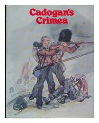 Cadogan's Crimea
