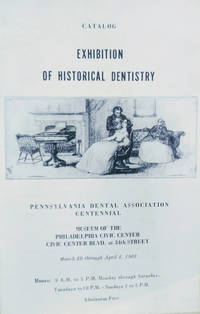 Exhibition of Historical Dentistry