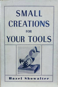 Small Creations for Your Tools