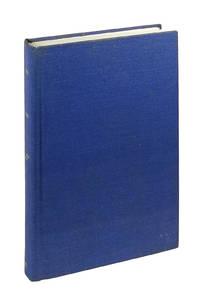 Poems of Paul Hamilton Hayne