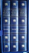 World War II book gallery image