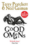 image of Good Omens