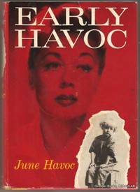Early Havoc