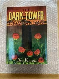 The Dark Tower Companion