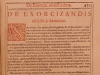 Rituale Pragense ad usum Romanum accomodatum ...: pro sacramentorum administratione, ac cæteris...