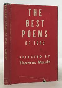 The BEST POEMS Of 1943
