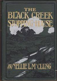The Black Creek Stopping-House and Other Stories.