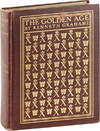 View Image 1 of 2 for The Golden Age Inventory #53944