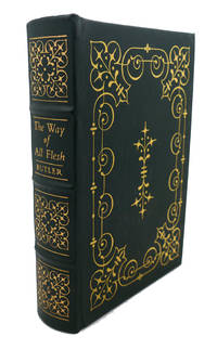 image of THE WAY OF ALL FLESH Easton Press