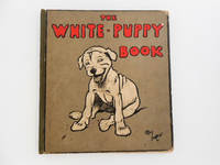The White Puppy Book