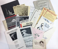 Collection of Programs