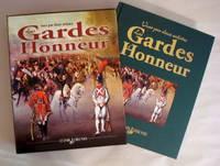 LES GARDES D'HONNEUR VUES PAR DEUX ARTISTES