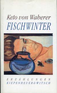 Fischwinter.