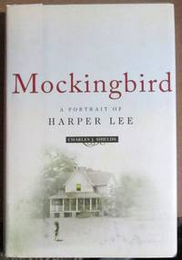 image of Mockingbird: A Portrait of Harper Lee