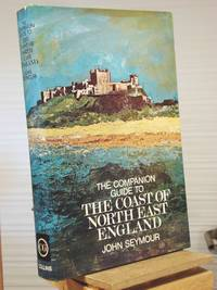 The Companion Guide to The Coast of North East England