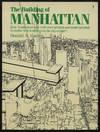 Building Of Manhattan