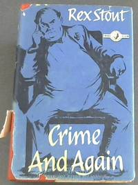 Crime and Again