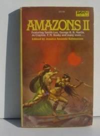 Amazons II