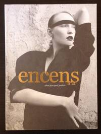 Encens No. 21 (Spring 2008): About Jean-Paul Gaultier