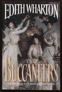 The Buccaneers, Everyman