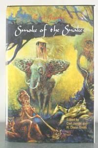 Smoke of the Snake