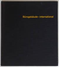 Bürogebaüde - international