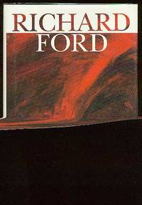 New York: Atlantic Monthly Press, 1990. Hardcover. Fine/Fine. First edition. Fine in fine dustwrappe...