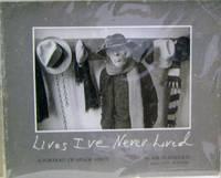 Lives I've Never Lived:  A Portrait of Minor White