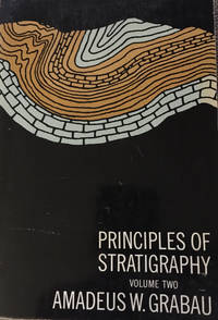 Principles of Stratigraphy. Vol 2