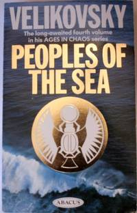 image of Peoples of the Sea (Abacus Books)
