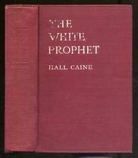 image of The White Prophet