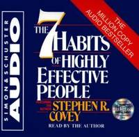 image of 7 Habits Of Highly Effective People