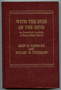 image of With the Eyes of the Mind: An Empirical Analysis of Out-of-Body States