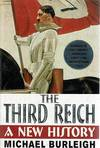 image of The Third Reich: A New History