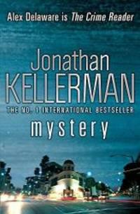 Mystery (Alex Delaware)