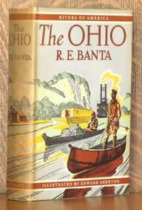 THE OHIO -  [RIVERS OF AMERICA SERIES]