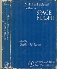 Medical and Biological Problems of Space Flight.