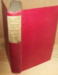 Jarrocks's Jaunts and Jollities
