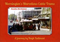 image of Mornington's Marvellous Cable Trams
