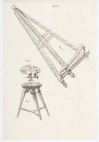 Anmerkungen über den Branderschen Mikrometer von Glase und deren Gebrauch nebst Beylagen die Geschichte und die Vortheile dieser Erfindung betreffend..