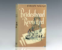 Brideshead Revisited.