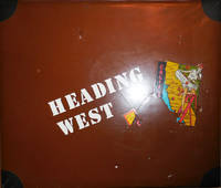 Heading West - A Souvenir Album