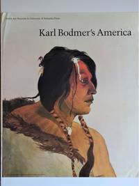 image of Promotional Poster: Karl Bodmer's America